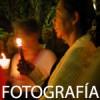 Caracas: Ciudad y Mito