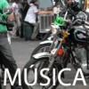 Cómo sonó Caracas según Enio Chicho Escauriza