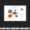 catálogo 1 (telas)