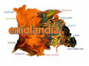 mapaeniolandia-web-fb-2