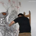 10_insecto_y_pintor_1