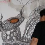 11_insecto_y_pintor_2