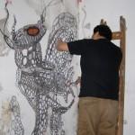 12_insecto_y_pintor_3