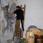 13_insecto_y_pintor_4