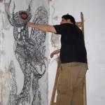 14_insecto_y_pintor_5