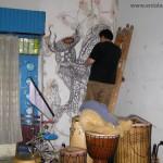15_insecto_y_pintor_6