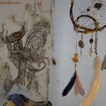 16_insecto_y_movil_eniolandia