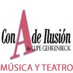 thumb_con-a-de-ilusion
